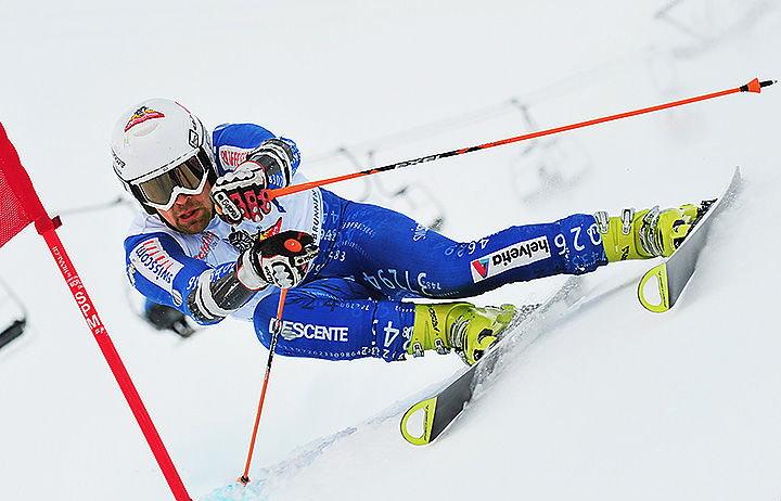 inferno_2014_giant-slalom_001.jpg